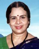 C I D Sakunthala