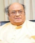 C Narayana Reddy