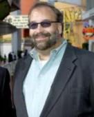 Carl Mazzocone