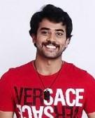 Chaitanya (Telugu Actor)