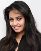 Chaithra Chandranath