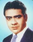 Chandra Babu (old Tamil Actor)