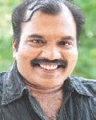 Chandra Siddardh