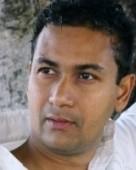 Chayan Sarkar