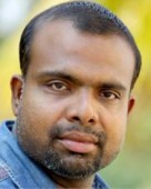 Chemban Vinod