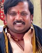 Chengala Venkat Rao