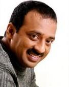 Chetan (tamil Actor)