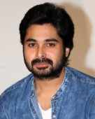 Chetan (Telugu Actor)