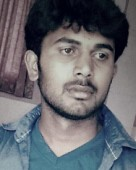 Chetan Babu