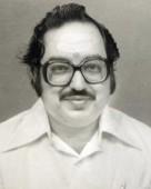Chi Udayashankar
