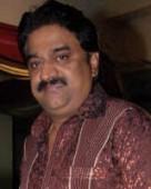 Chinni Jayanth