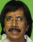 Chitra Lakshmanan