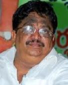 C.Kalyan