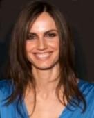 Claudia Bassols