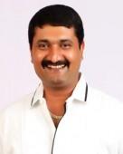 C.R.Manohar