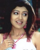 Damini (Tamil Actress)