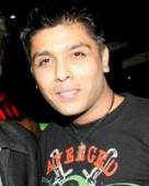 Darshan (Music Director)