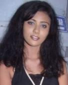 Darshana