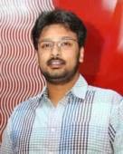 Dayanidhi Alagiri