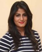 Deepa Gowda