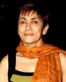 Deepa Sahi