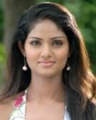 Deepachari