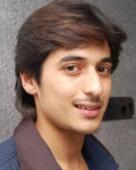 Deepak (tamil Actor)