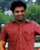 Deepak (Maa)
