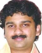 Deepak Dev