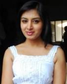 Deepika (Telugu Actress)