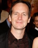Denis OHare