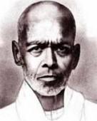 Desiga Vinayagam Pillai