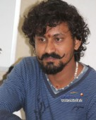 Dev (New Kannada Actor)