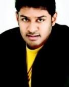 Devan (Singer)