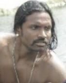 Dhanakumar