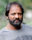 Dhanakumar K