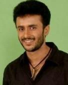 Dhanush (kannada Actor)