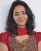 Dhiyana