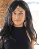 Dhwani Mittal