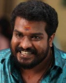 Dileesh Pothen