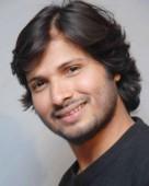 Dilip Pai