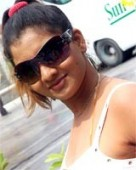 Dimple (Tamil Actress)