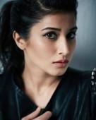 Divinaa Thackur