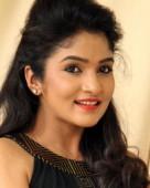 Divya (Kannada Actress)