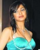 Divya (Singer)