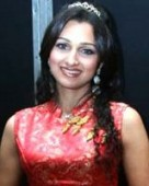 Divya Parameshwaran
