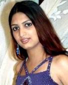 Divya Sridhar