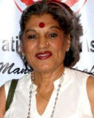 Dolly Thakore