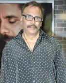 D.Sivaprasad Reddy