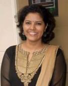 D.Sumana Kittur